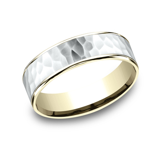Ring CFT186559114KWY