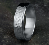 Ring CFT186559114KW
