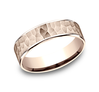 Ring CFT186576314KR