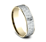 Ring CFT186576314KWY
