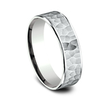 Ring CFT186576314KW