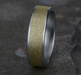 Ring CFT206503414KWY