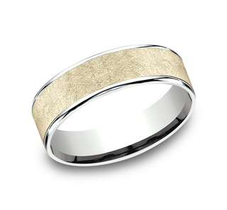 Ring CFT206507014KWY