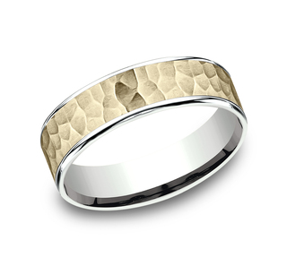 Ring CFT206576314KWY