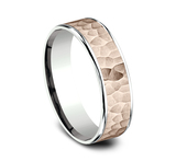 Ring CFT226576314KRW
