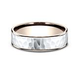 Ring CFT266559114KRW