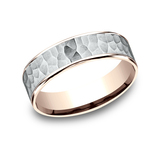 Ring CFT266576314KRW