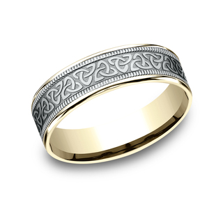 Ring CFT806535814KWY