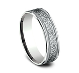 Ring CFT806535814KW