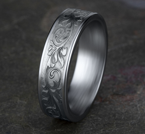 Ring THE PRINCE
