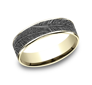 Ring CFT806565114KWY