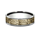 Ring CFT816539114KWY