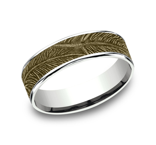 Ring CFT816565114KWY