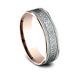 Ring CFT826535814KRW