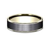 Ring CFT9465010BKT14KY