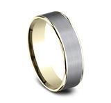Ring CFT9465010GTA14KY