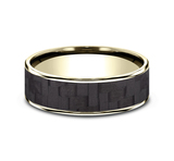 Ring CFT9465871CF14KY