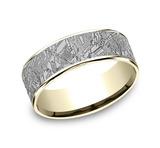 Ring CFT9475290GTA14KY
