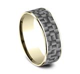 Ring CFT9475294GTA14KY