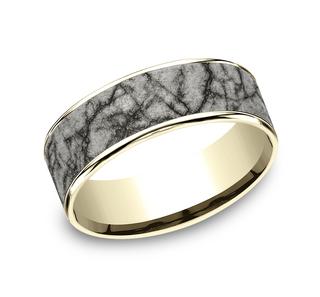 Ring CFT9475787GTA14KY