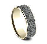 Ring CFT9475793GTA14KY