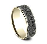 Ring CFT9475882GTA14KY