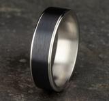 Ring CFT9565010BKT14KW