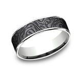 Ring CFT9565390TA14KW