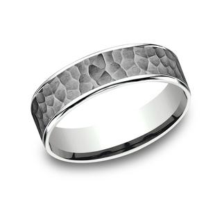 Ring CFT9565591GTA14KW
