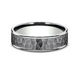Ring CFT9565591TA14KW