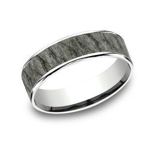 Ring CFT9565626GTA14KW