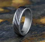 Ring CFT9565811DS14KW