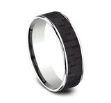 Ring CFT9565871CF14KW