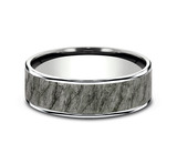 Ring CFT9575626GTA14KW
