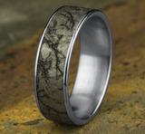 Ring CFT9575787GTA14KW