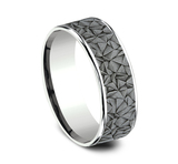 Ring CFT9575793GTA14KW