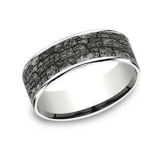 Ring CFT9575882GTA14KW