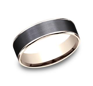 Ring CFT9665010BKT14KR