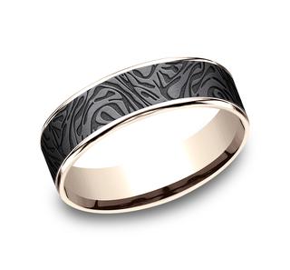 Ring CFT9665390TA14KR