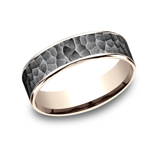 Ring CFT9665591TA14KR