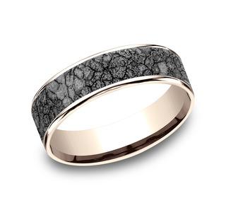 Ring CFT9665796GTA14KR
