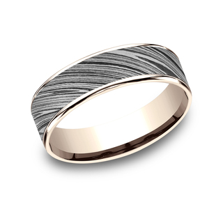 Ring CFT9665811DS14KR