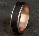 Ring CFT9665871CF14KR