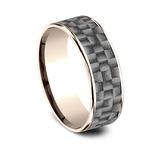Ring CFT9675294GTA14KR