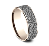 Ring CFT9675297GTA14KR