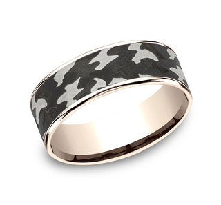 Ring CFT9675786TA14KR