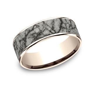 Ring CFT9675787GTA14KR