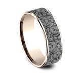 Ring CFT9675793GTA14KR