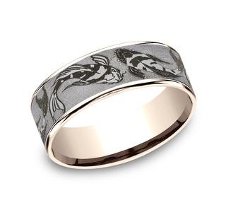 Ring CFT9675795GTA14KR