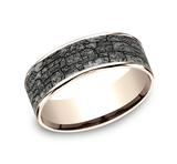 Ring CFT9675882GTA14KR